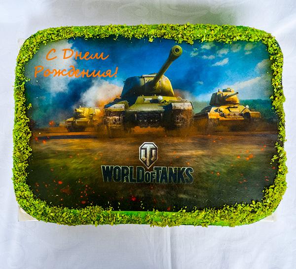 картинки торта танки линии направляют взгляд